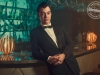 Pennyworth Season 1 Gallery CR: Frank Ockenfels 3/Epix