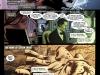 Detective Comics #27