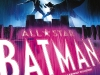 All-Star Batman, tom 3