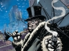 Batman #23.3