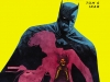 Batman – Detective Comics, tom 6: Ikar