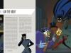 Batman: The Definitive History of the Dark Knight