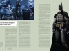 Batman: The Definitive History of the Dark Knight