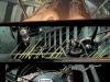Batman Eternal #1