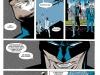 Batman – Gotyk