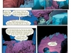 Batman #20 s.3