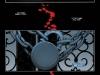 batman23_1-jpg