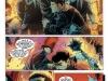 batman23_3-jpg
