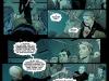 Batman #46