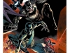 Batman: Detective Comics, Tom 3: Liga Cieni
