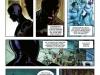 Batman: Detective Comics, Tom 3: Liga Cieni