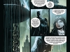 Batman – Detective Comics, tom 4