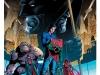 Batman - Detective Comics, tom 5