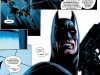 Batman - Detective Comics, tom 5