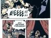 batman_detective_no_27_03