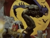 batman_jd_riddle