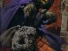 batman_jd_riddle_3