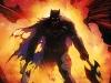 batman_metal_01