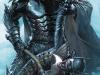 Batman Metal, tom 3