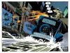 Batman: Mroczne zwycięstwo