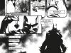 batman_nigdy_po_trupie_03