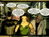 batman_poison_ivy_cast_shadows_02