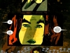 batman_poison_ivy_cast_shadows_04