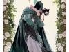 Batman. Ślub