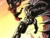 batman_utc_mini