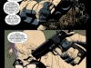 Batman, Który się Śmieje, tom 1