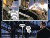Batman Eternal #9
