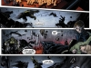 Batman Eternal #20