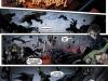 Batman Eternal #20