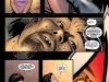 Batman #23.4