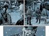 Batman: White Knight Presents Von Freeze #1