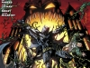 Batman Eternal #6
