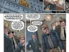 Batman Eternal #13