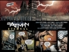 Batman Eternal #14