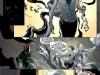 Batman Eternal #16
