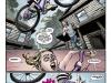 Batman Eternal #24