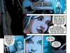 Batman Eternal #36