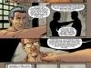 Batman Eternal #38