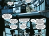 Batman Eternal #39
