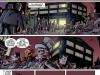 Batman Eternal #42