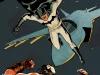 Batman Eternal #49