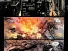 Batman Eternal #50