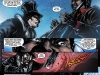 Batman Eternal #7