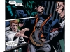BATMAN: KINGS OF FEAR #1