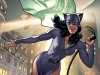 catwoman80_001