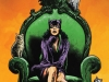 catwoman80_002